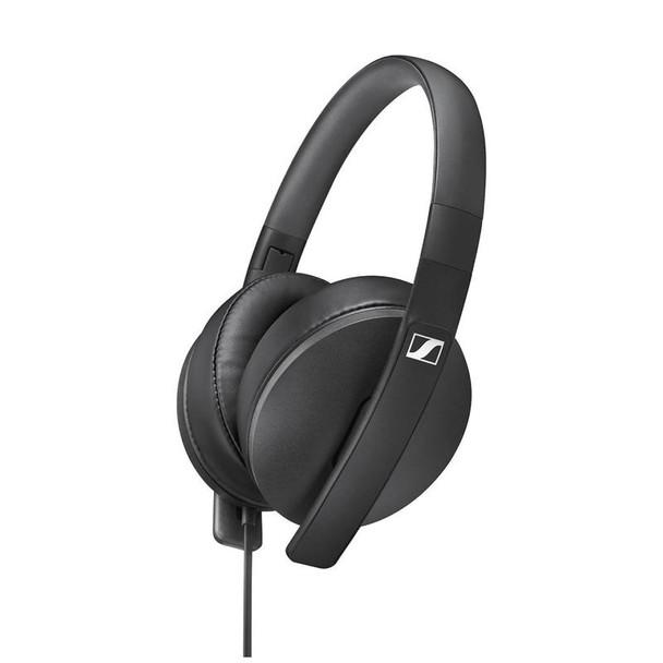 Sennheiser HD 300 Audífonos Over-Ear