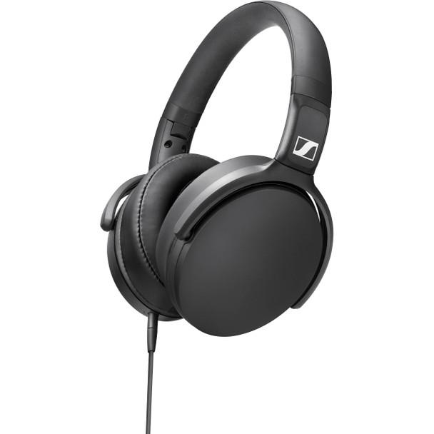 Sennheiser HD400s Audífonos Over-Ear