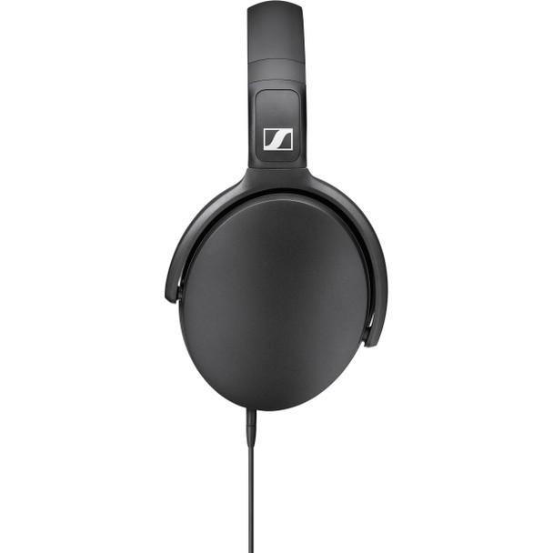 Sennheiser HD 400s Audífonos Over-Ear