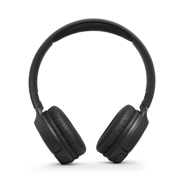 JBL T500BT Audífonos On-Ear Bluetooth