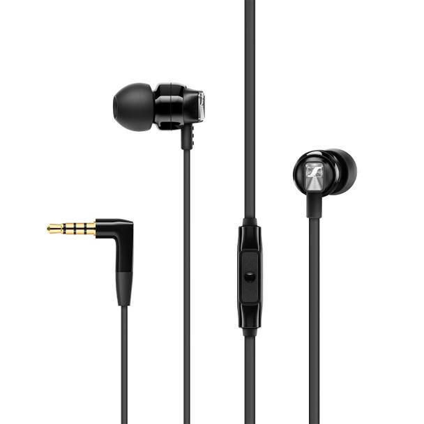 Sennheiser CX 300S Audífonos In-Ear