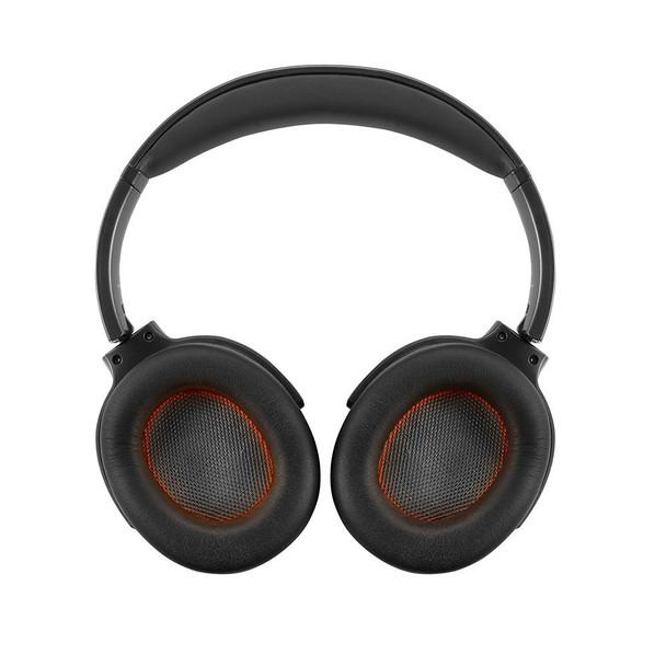 Beyerdynamic Lagoon ANC - Audífonos Bluetooth Over Ear con Cancelación de Ruido