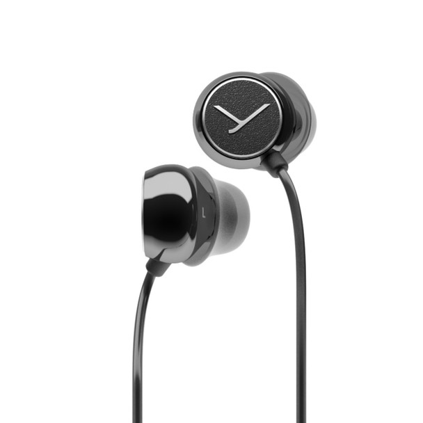 Beyerdynamic Blue Byrd - Audífonos In-Ear Bluetooth Handsfree
