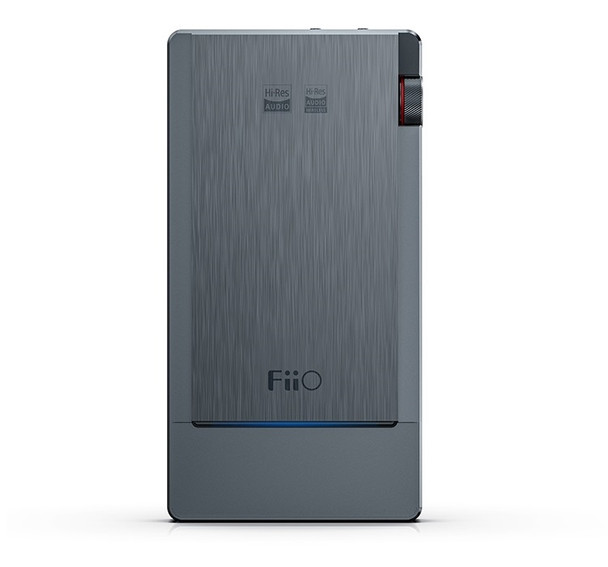 Fiio Q5s Amplificador USB Doble DAC HiFi Bluetooth APTx