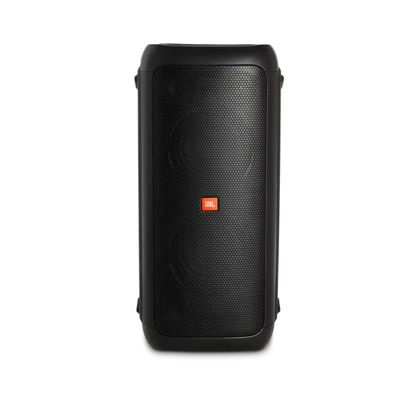 JBL PartyBox 200 Parlante Inalámbrico - Bluetooth