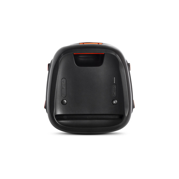 JBL PartyBox 300 Parlante Inalámbrico - Bluetooth