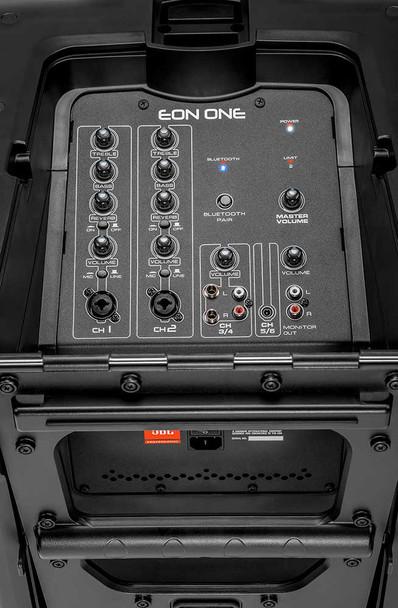 JBL EON ONE Parlante Amplificado - 6 canales