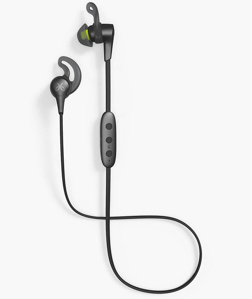 Jaybird X4 Audífonos In-Ear Bluetooth Deportivos