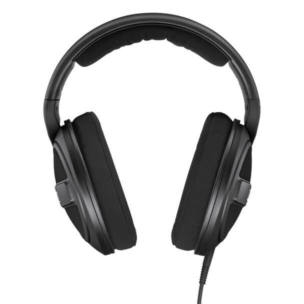 Sennheiser HD569 Audífonos Over-Ear