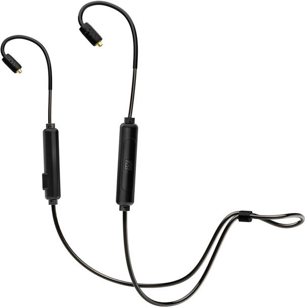 Mee Audio BTX2 Adaptador Bluetooth Para Audífonos MMCX