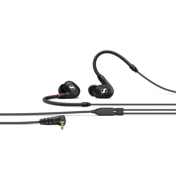 Sennheiser IE40 Pro Audífonos In-Ear