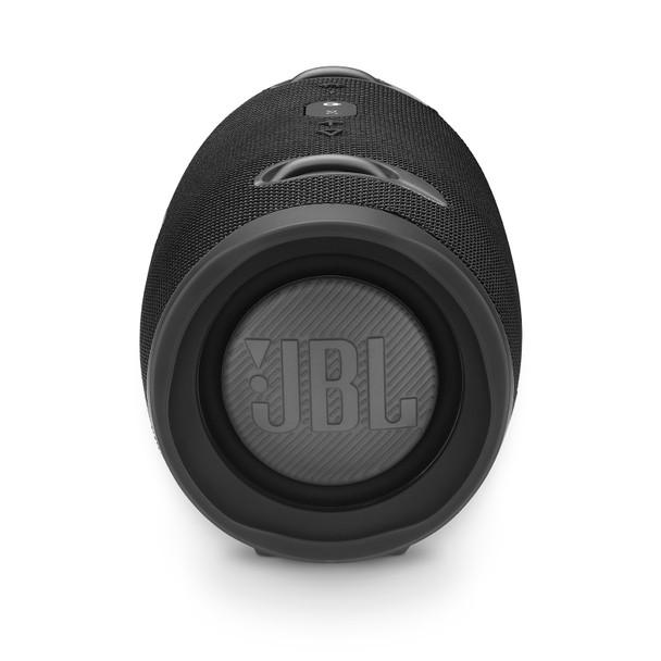 JBL Xtreme 2 - Parlante inalámbrico