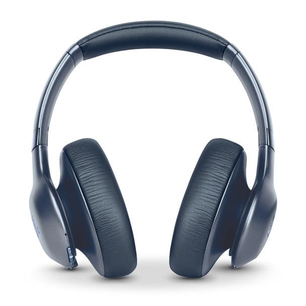 JBL Everest 750NC - Audífonos Over-Ear Bluetooth