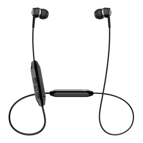 Sennheiser CX150BT Audífonos In-Ear Inalámbricos Bluetooth
