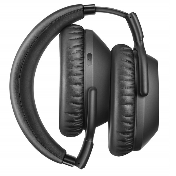 Sennheiser PXC550-II Wireless - Audífonos Bluetooth con Cancelación de Ruido