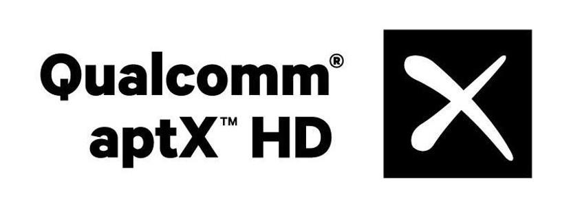 Toda la verdad sobre el Bluetooth APTX y APTX HD!