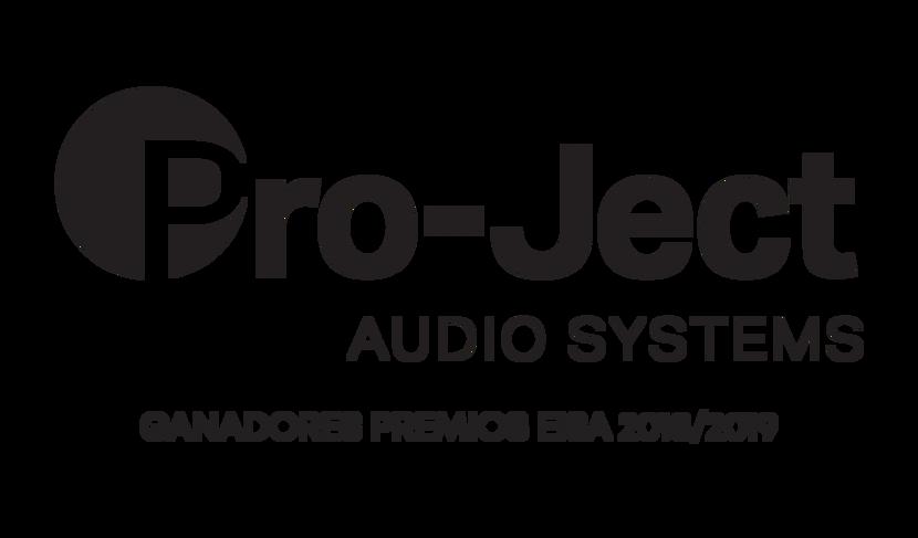 Pro-Ject gana dos premios EISA 2018/2019 (Como de costumbre)