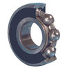 NTN 6204LLUC3/5C Bearing