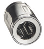 Thomas Ball Bushing A81420 Precision Bearing