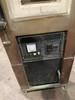 """Blue M Model 8640F-3 Electric Oven, 10"""" x 10"""" x 16"""" D, 2000°F, 240/3/60"""