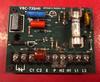 Arthur G Russell VBC-73S/HD Control Board