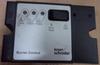 Kromschroder IFS 258T-10/2R  Automatic Burner Control Unit - 84620460