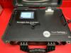 Super Systems PGA 3510 Portable Gas Analyzer (Part #:13533)