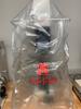 AFFRI OMAG Motorized Hardness Tester - Model 250 MRS