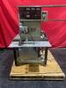 Pillar MK20 5kW Induction Heater w/ AB6700 Cooling Unit
