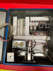 Super Systems, Inc Model 500 Probe Burn-Off and Recovery System -13079