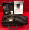 Fives North American 8108-O Post combustion Portable O2 Analyzer