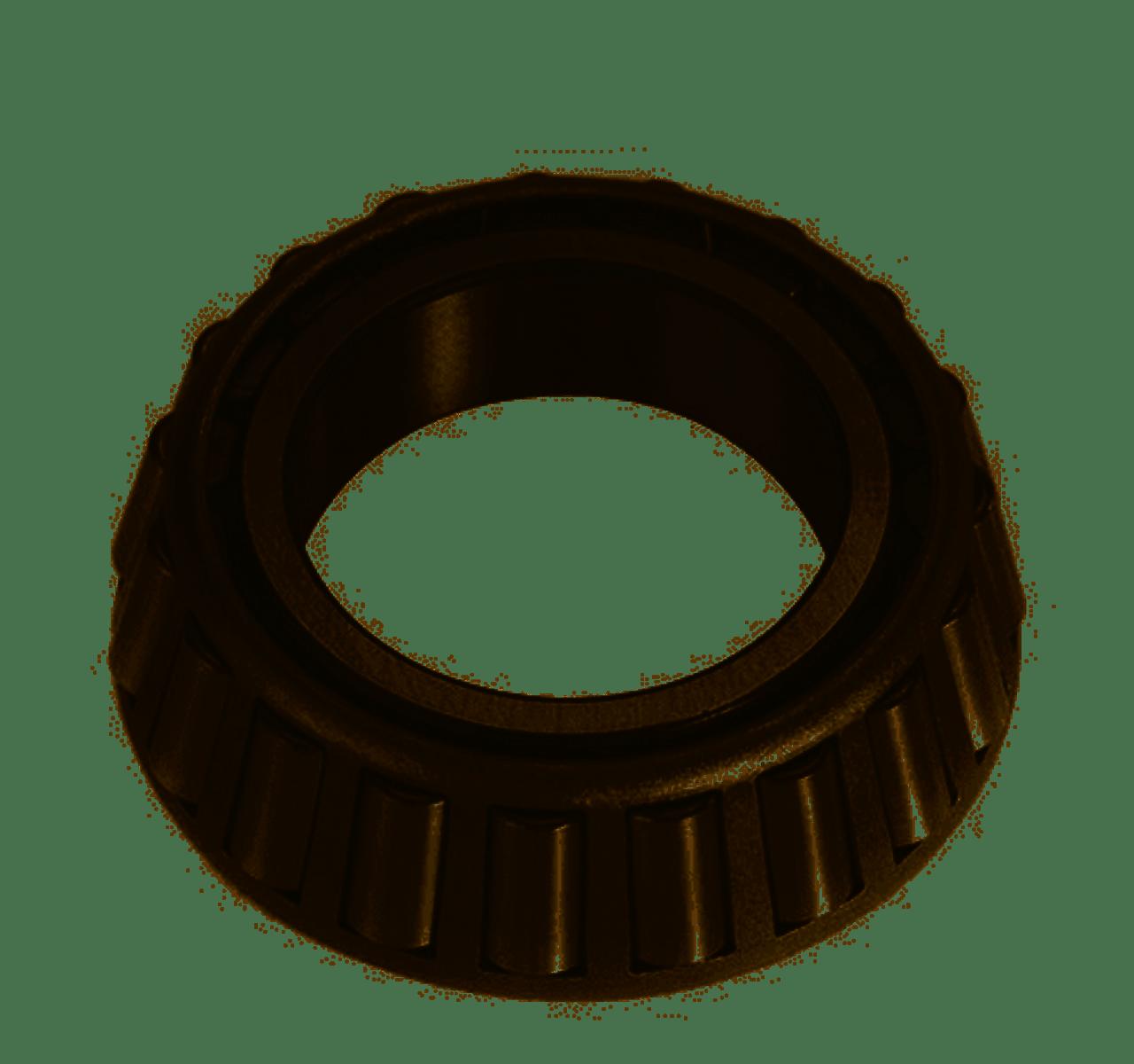 Timken L21549 Tapered Roller Bearing
