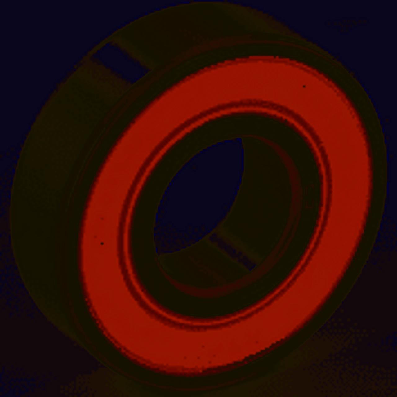 NTN 6302LLU C3/5C Ball Bearing