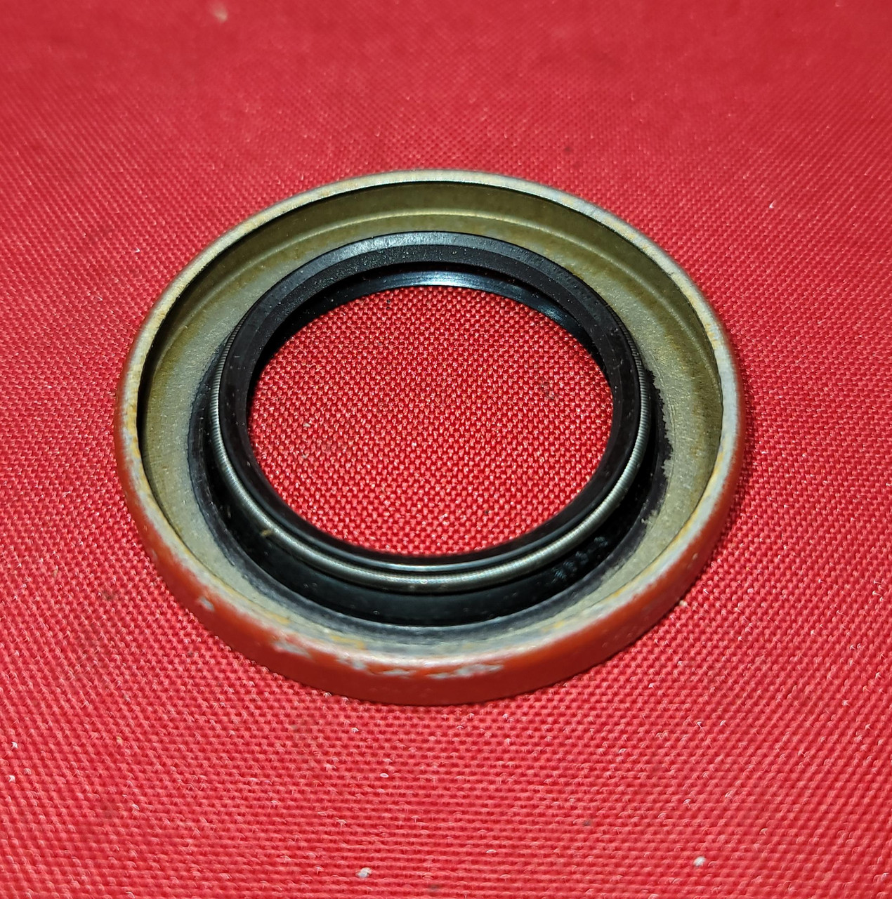 Federal Mogul 471750 Oil Seal