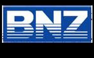BNZ Refractories