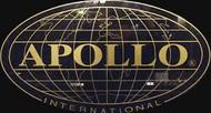 Apollo International