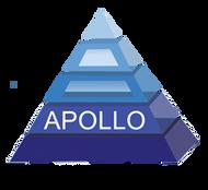 Apollo Enterprises, Inc.
