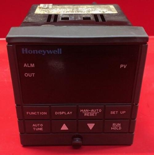 Honeywell UDC DC230L-EE-10-10-0A00000-00-0 Temperature Control