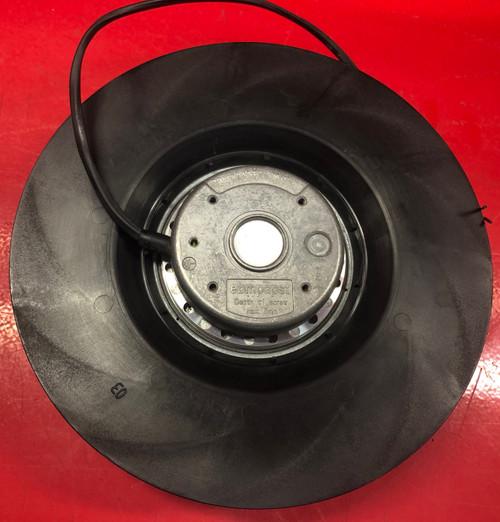 Ebmpapst R2D220-AC16-17 Fan