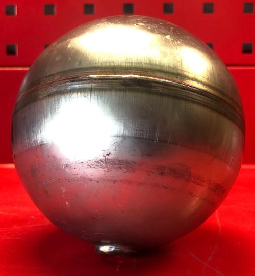 "Magnatrol Z07-1102-008 Float Ball 4"" Dia"