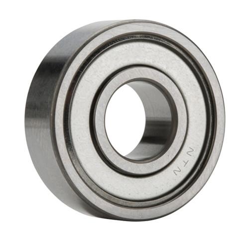 NTN 6205ZZC3/EM Bearings