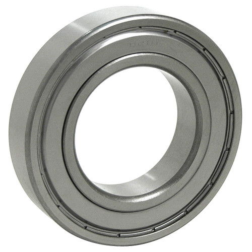 NTN 6007ZZ/2A Bearings