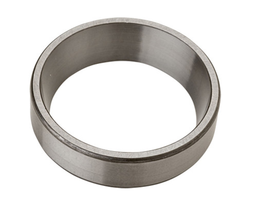 NTN A6157 Tapered Roller Bearing Cup