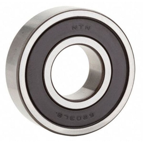 NTN 6302 LLBC3/2A Radial Ball Bearing