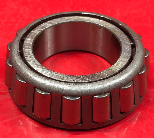 NTN 4T-355A Tapered Roller Bearing
