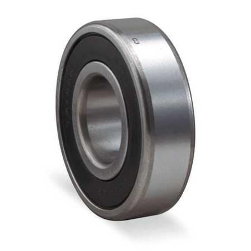 NTN 6204LLBC3/L627 Radial Ball Bearing
