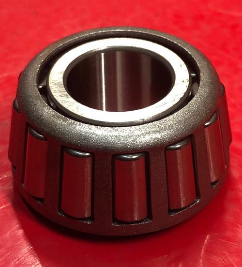 NTN 09074 Tapered Roller Bearing