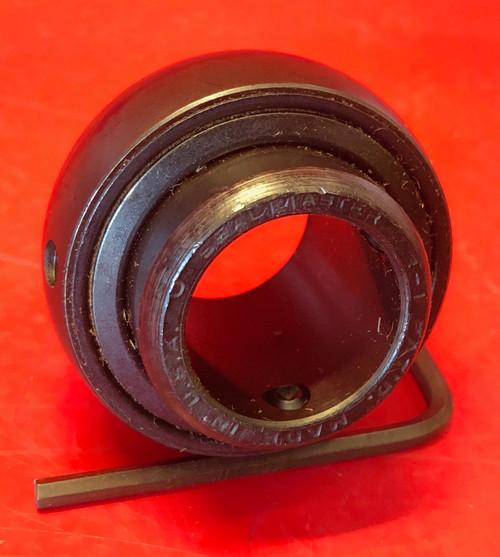 Sealmaster 2-1 Bearing Insert
