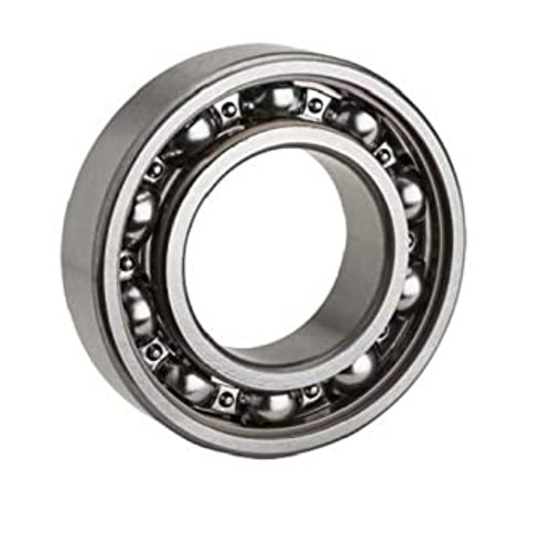 NTN 6304ZC3 Single Row Deep Groove Radial Ball Bearing