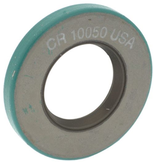 Chicago Rawhide 15230 Oil Seal